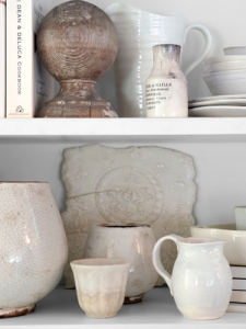 pure-and-simple-ceramic-pitchers-0213-lgn