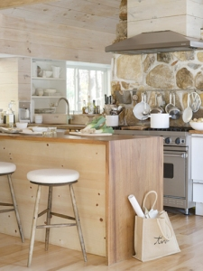 pure-and-simple-kitchen-0213-lgn